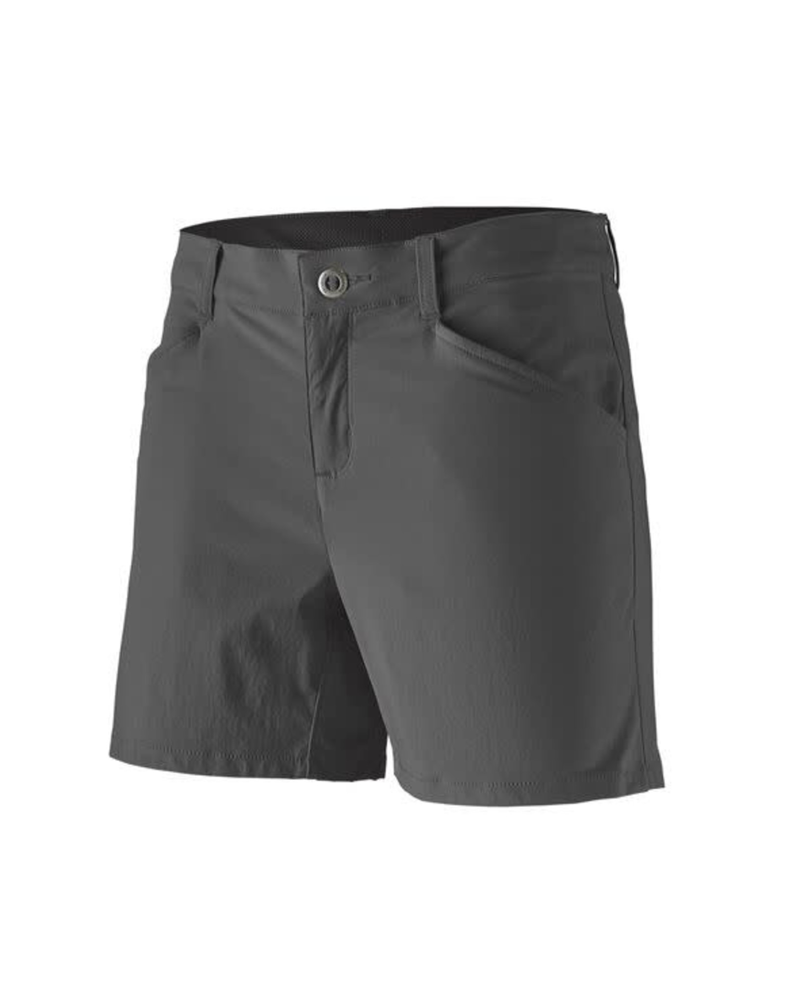 Patagonia W's Quandary Shorts - 5in