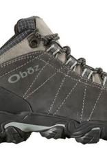Oboz Oboz Men's Bridger Low Waterproof