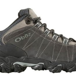 Oboz Oboz Men's Bridger Low Waterproof