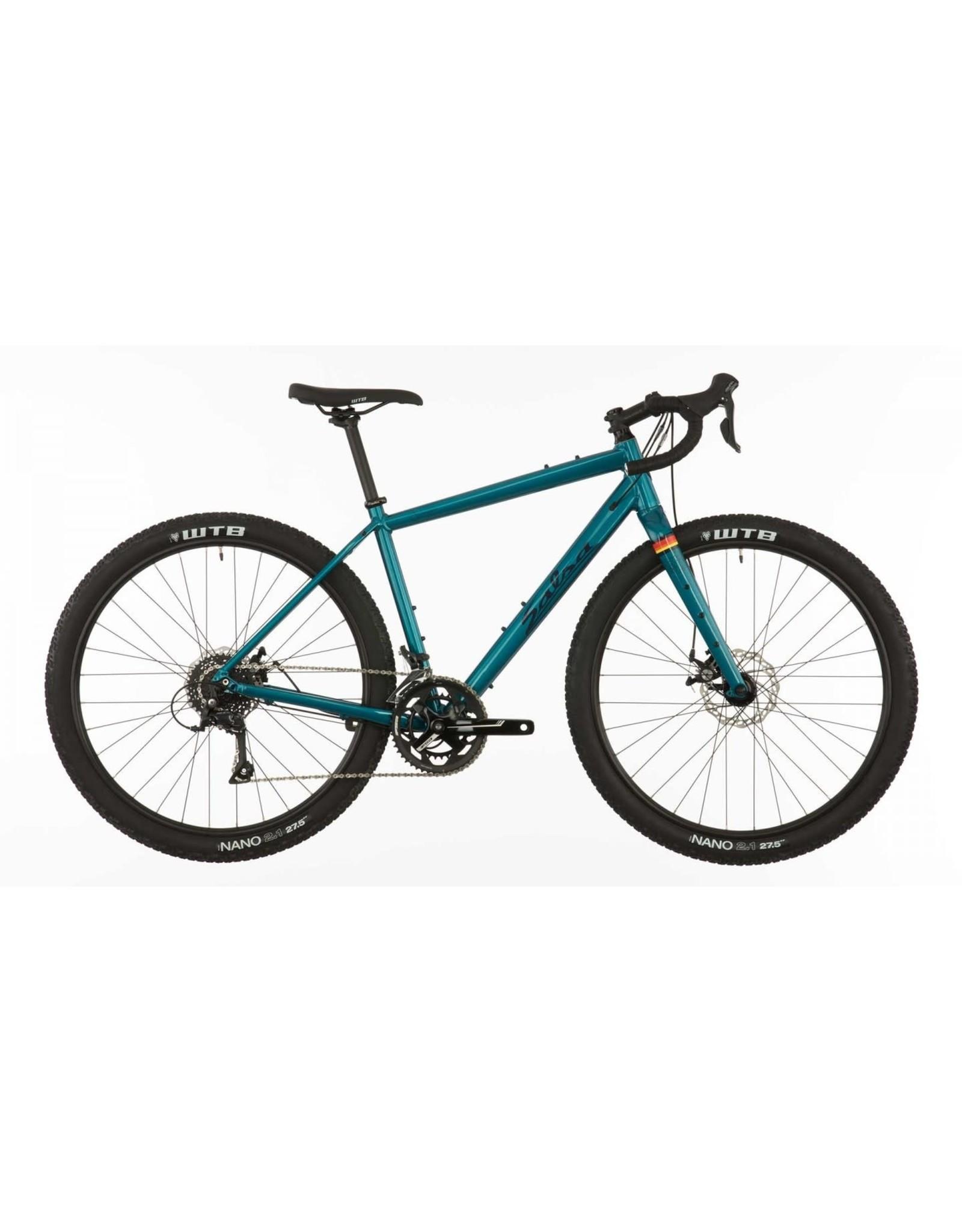 Salsa 2020 Journeyman 650b Sora Bike