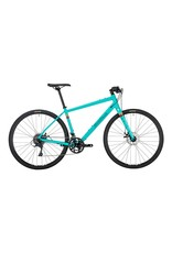 Salsa 2020 Journeyman 700c Flatbar Sora Bike