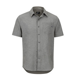 Marmot Men's Aerobora SS Shirt