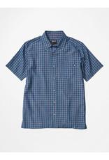 Marmot Men's Eldridge SS Shirt