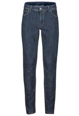Marmot Men's Cowans Jean
