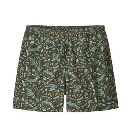 Patagonia M's Baggies Shorts - 5in