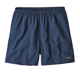 Patagonia Patagonia M's Baggies Shorts - 5in