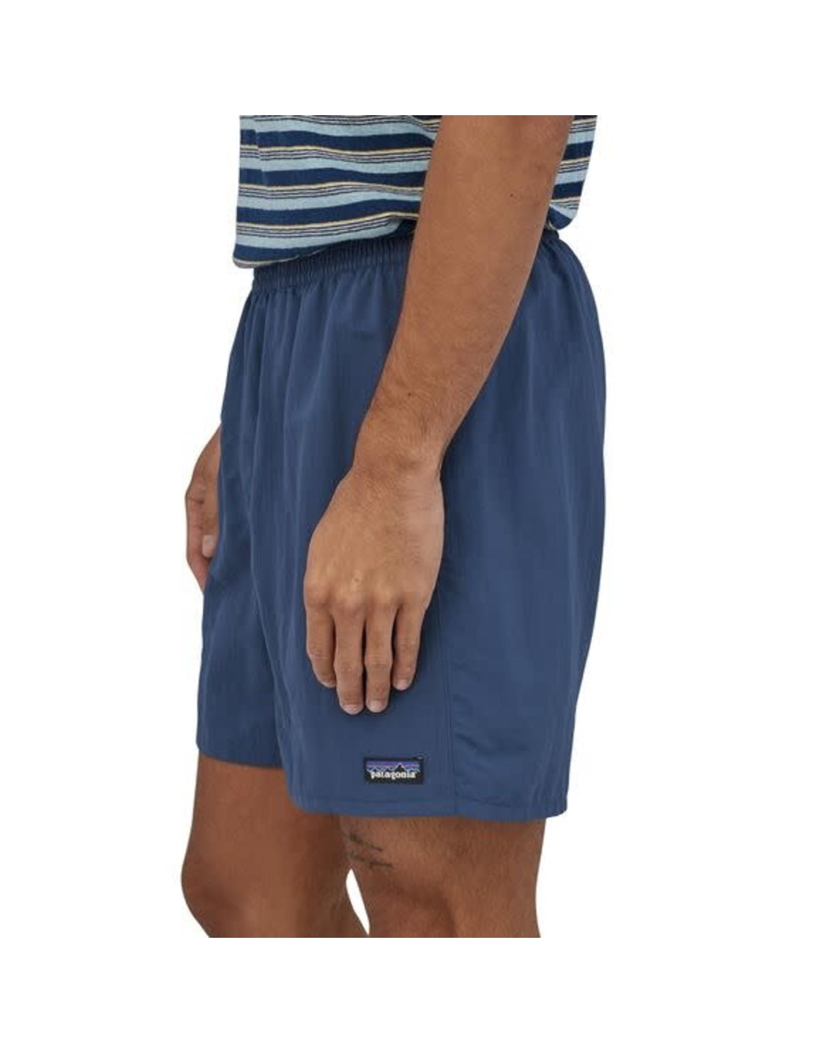 Patagonia M's Baggies Shorts - 5in