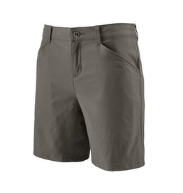 Patagonia W's Quandary Shorts - 7in