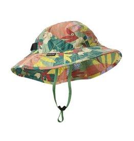 Patagonia K's Trim Brim Hat
