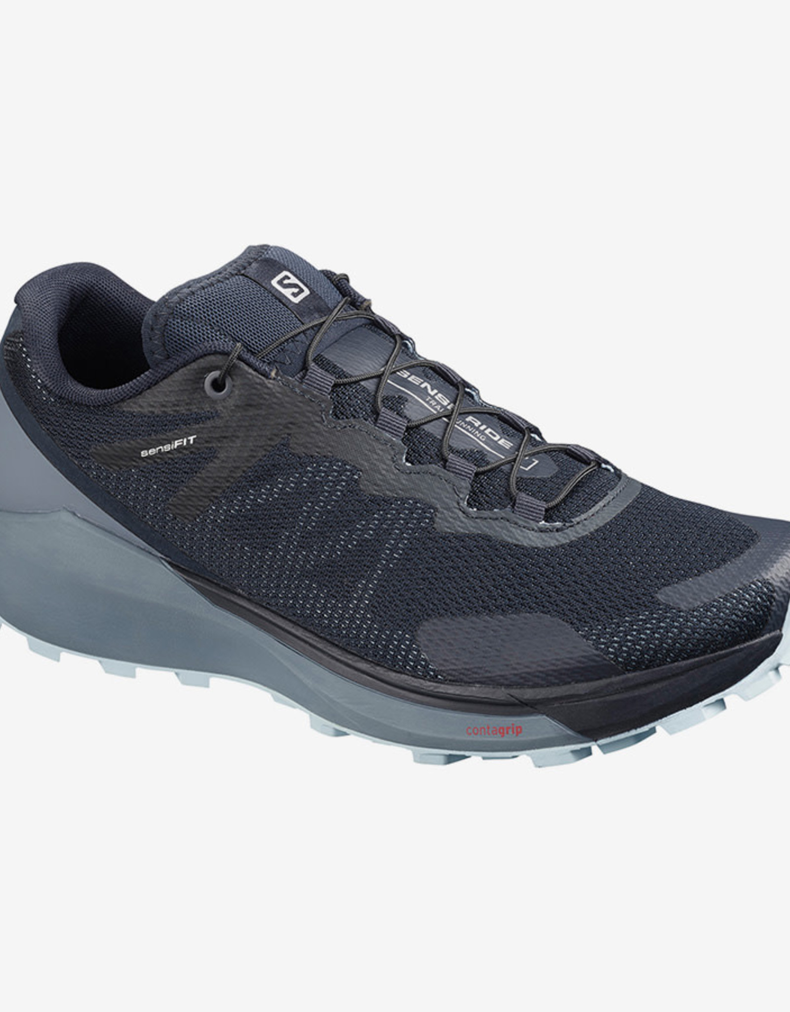 Salomon Salomon Women's Sense Ride 3