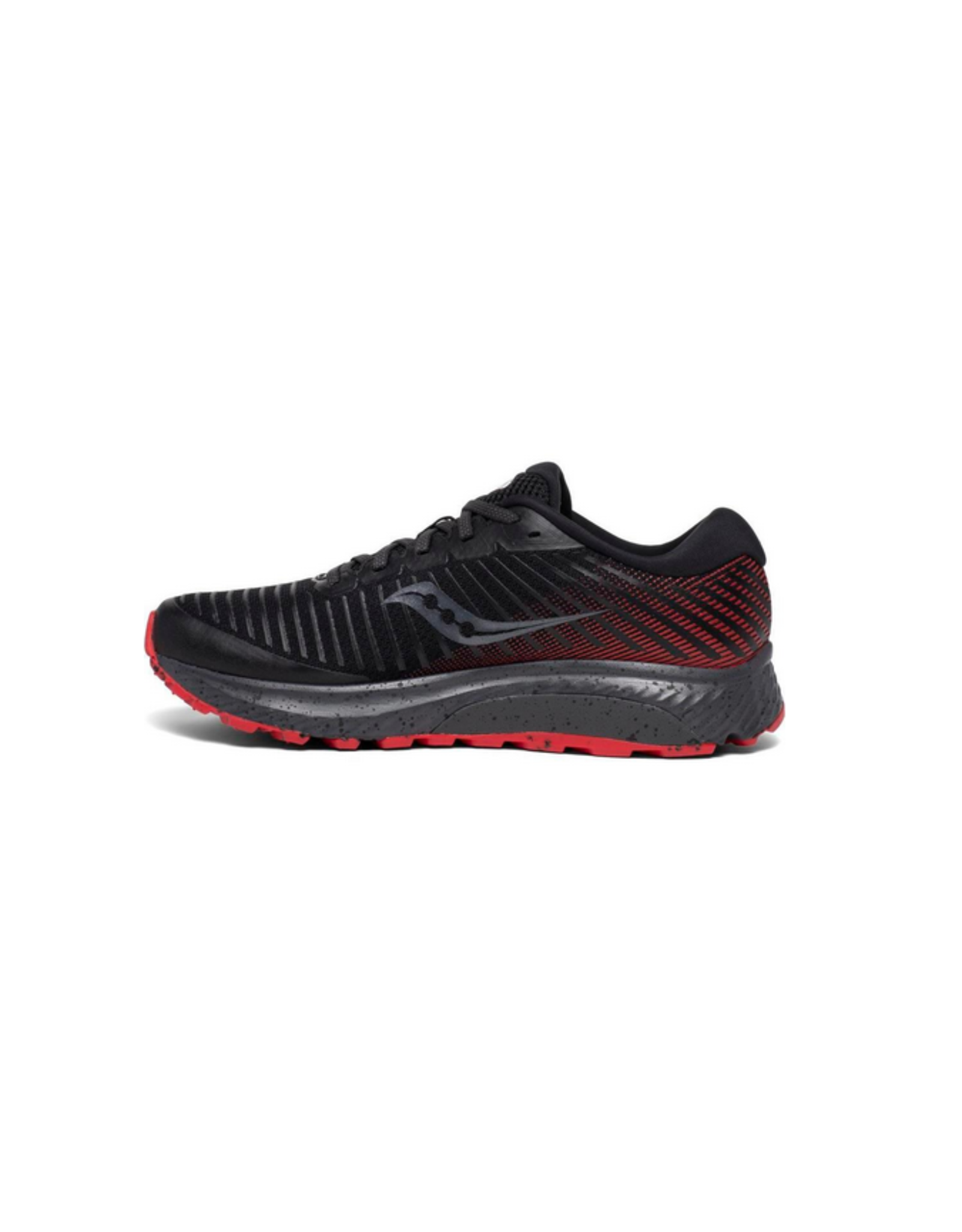 Saucony Men's Guide 13 TR