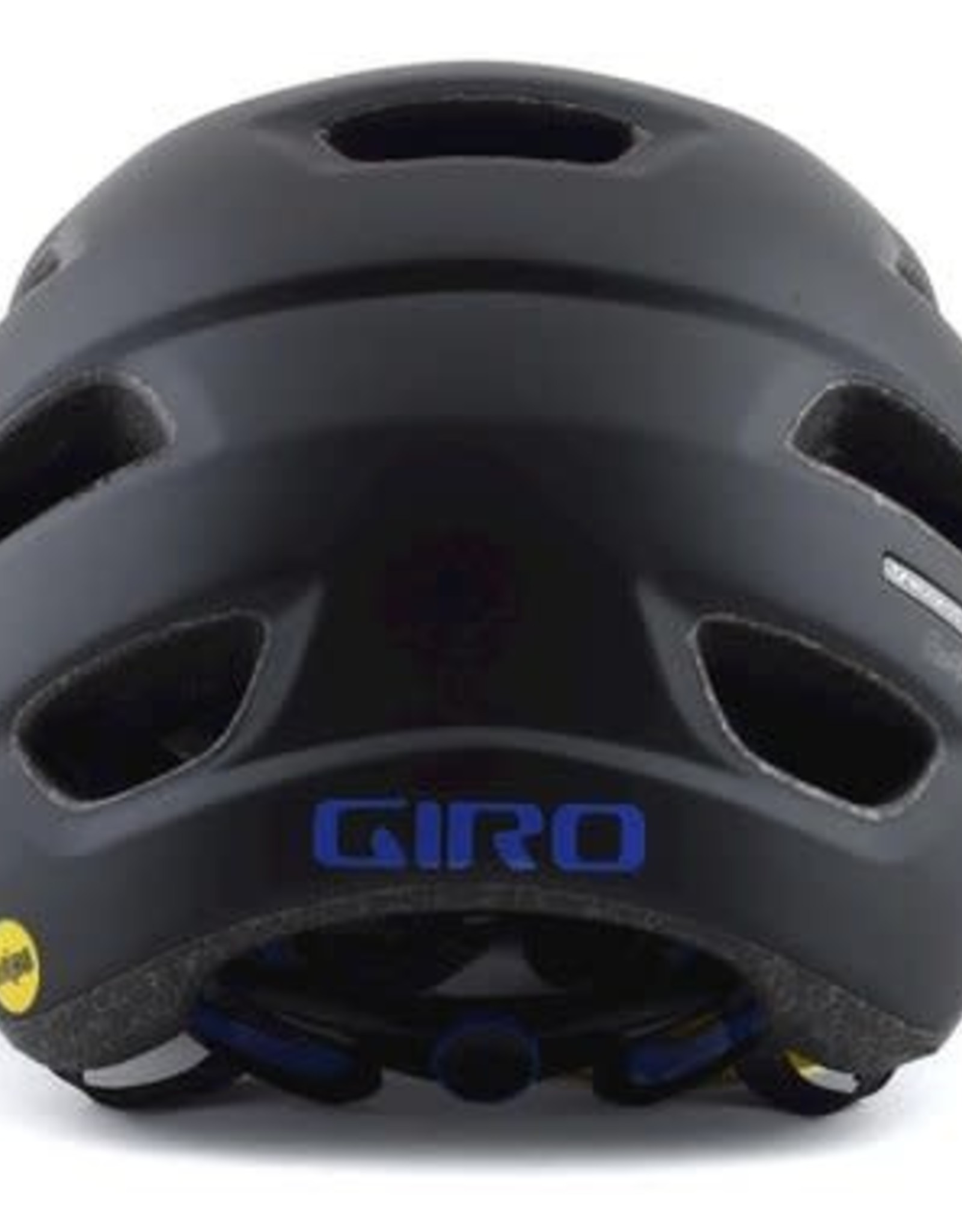 Giro 2020 Cartelle MIPS