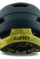 Giro Giro 2020 Chronicle MIPS