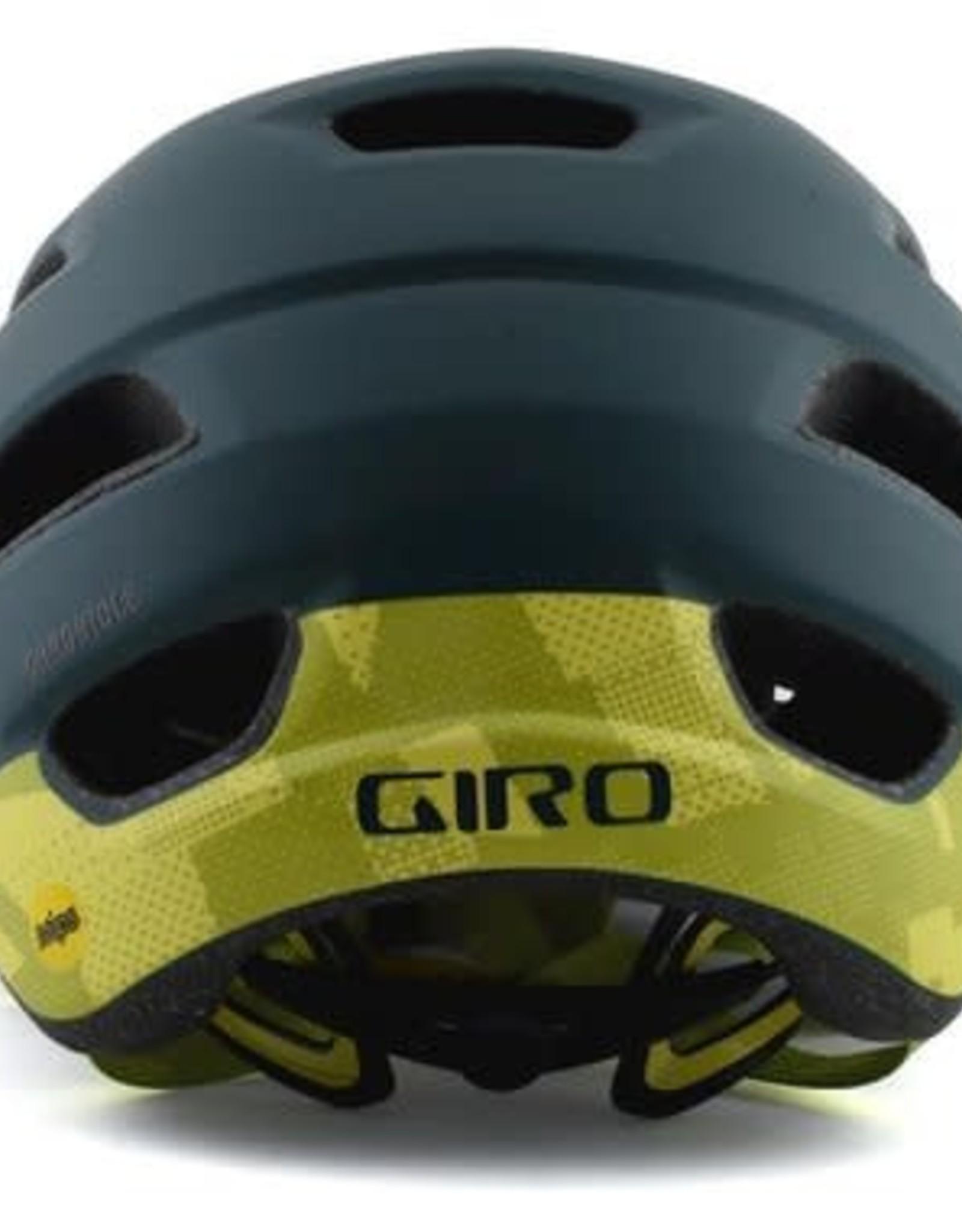 Giro 2020 Chronicle MIPS