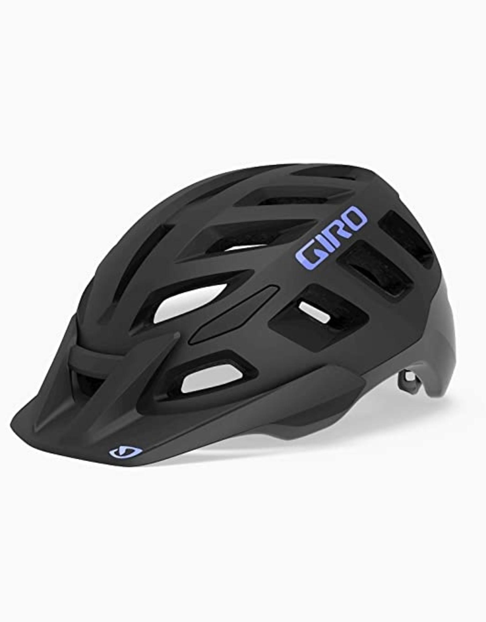 Giro 2020 Radix MIPS