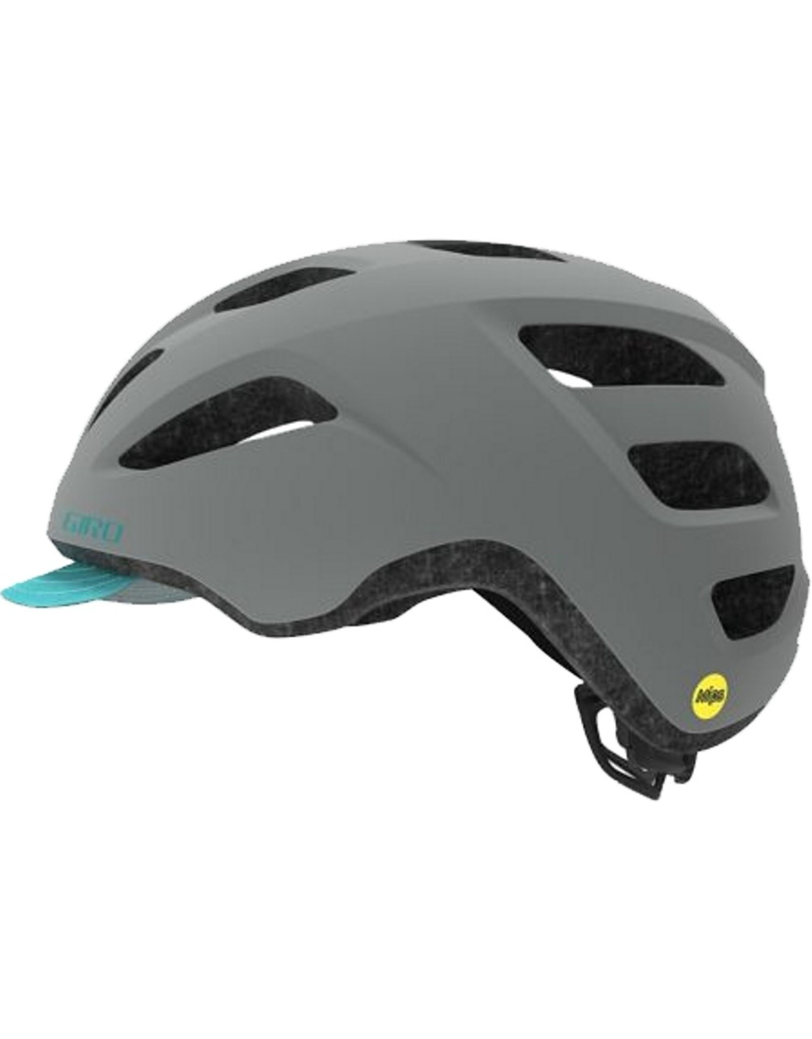Giro 2020 Trella MIPS