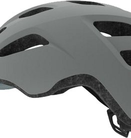 Giro 2020 Trella MIPS wmn's helmet
