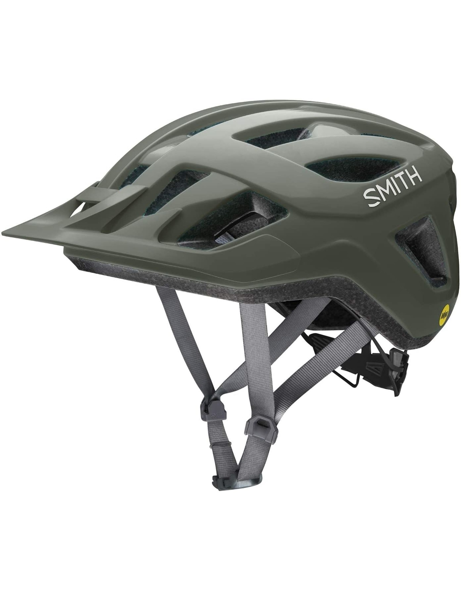 Smith 2020 Convoy MIPS