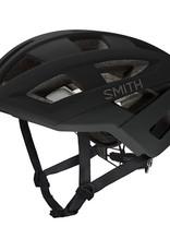 Smith 2020 Portal MIPS