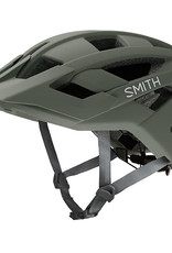Smith 2020 Rover MIPS Bike Helmet
