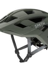 Smith Smith 2020 Rover MIPS Bike Helmet