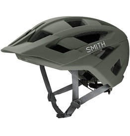 Smith 2020 Rover MIPS