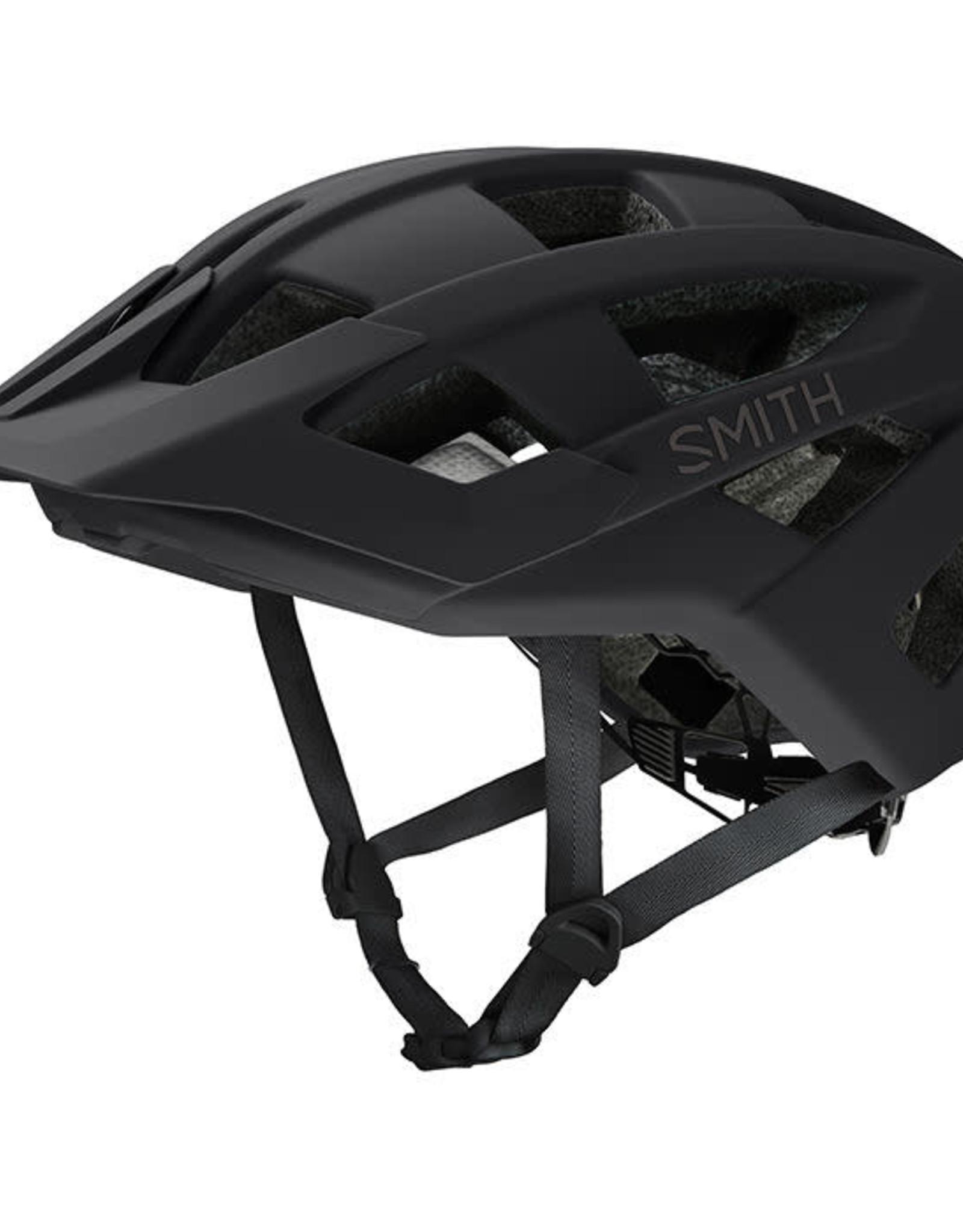 Smith 2020 Venture MIPS Bike Helmet