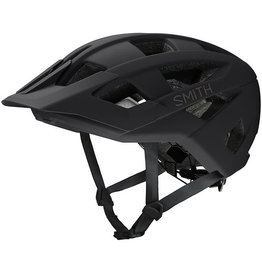Smith 2020 Venture MIPS Bike Helmet