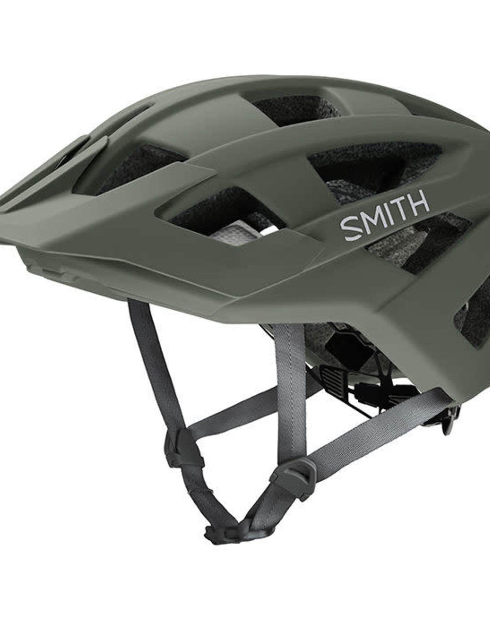 Smith 2020 Venture MIPS