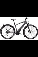 Specialized 2021 Vado 3.0 E-Bike