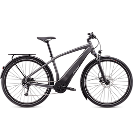 Specialized 2021 Vado 3.0 E-Bike