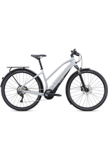 Specialized 2020 Vado 4.0 Step-Through E-Bike