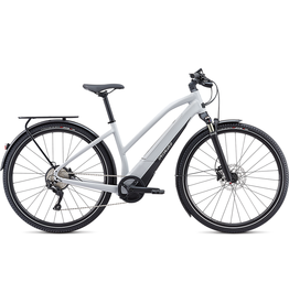 Specialized 2020 Vado 4.0 Step-Through E-Bike