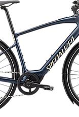 Specialized 2021 Vado SL 4.0 E-Bike
