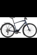 Specialized 2021 Vado SL 4.0 EQ E-Bike