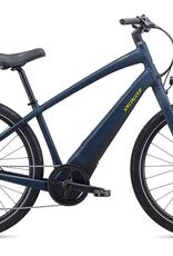 Specialized 2021 Como 3.0 650B E-Bike
