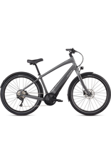 Specialized 2020 Como 4.0 650B E-Bike