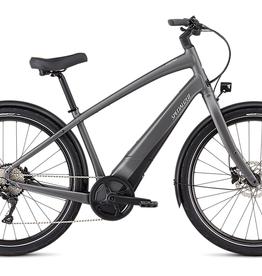 Specialized 2021 Como 4.0 650B E-Bike