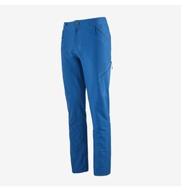 Patagonia M's Simul Alpine Pants