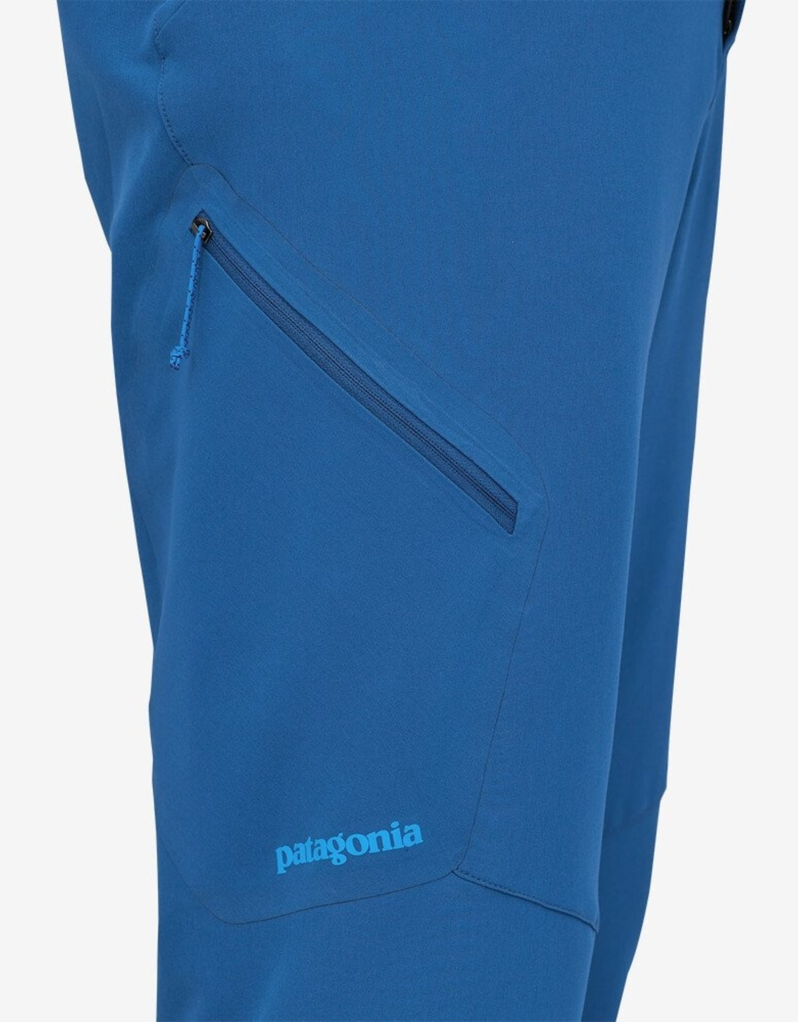 Patagonia Patagonia M's Simul Alpine Pants