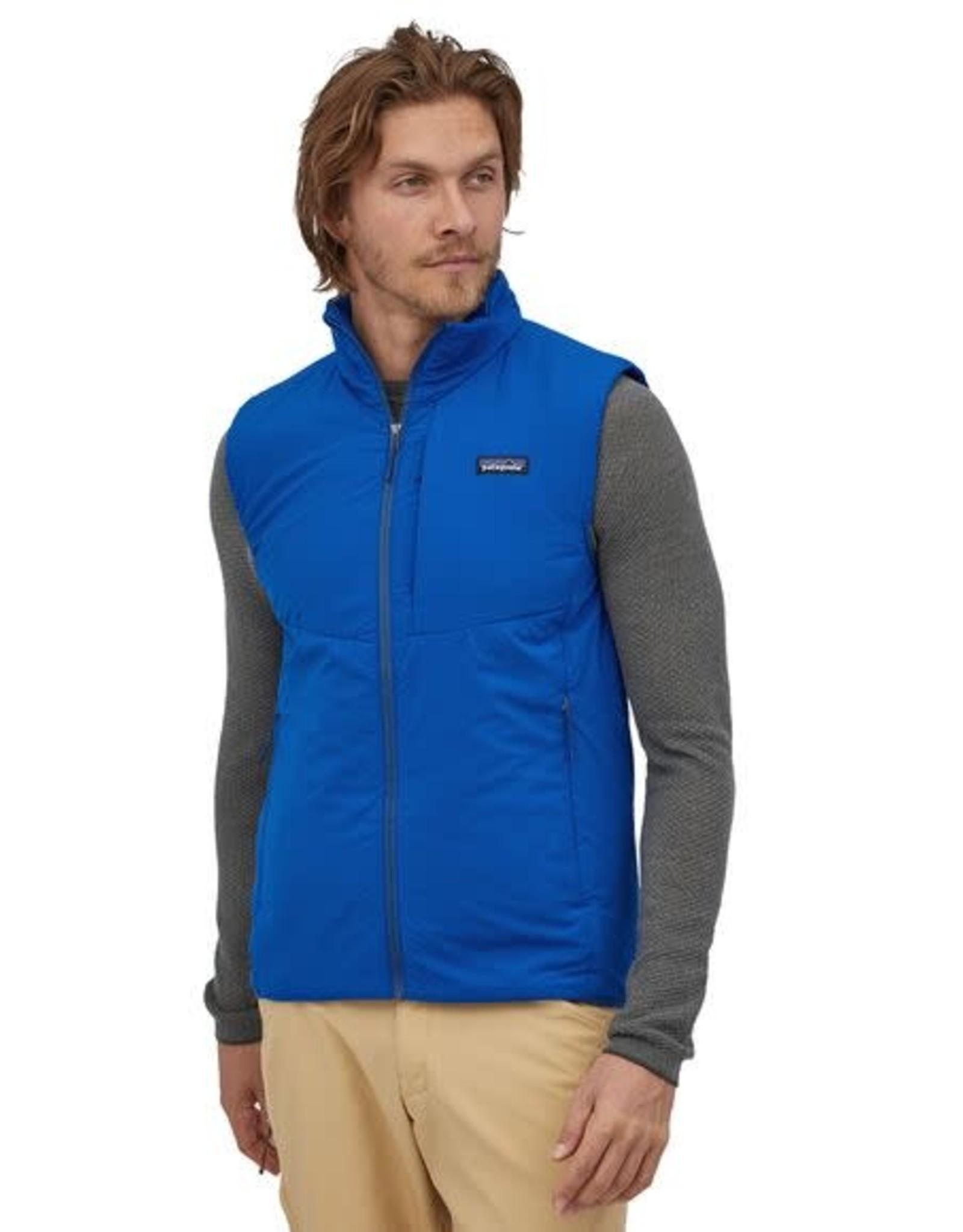 Patagonia Patagonia M's Nano-Air Vest