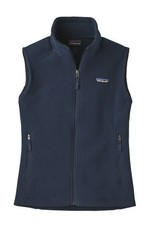Patagonia Patagonia Classic Synch Vest Wmn's