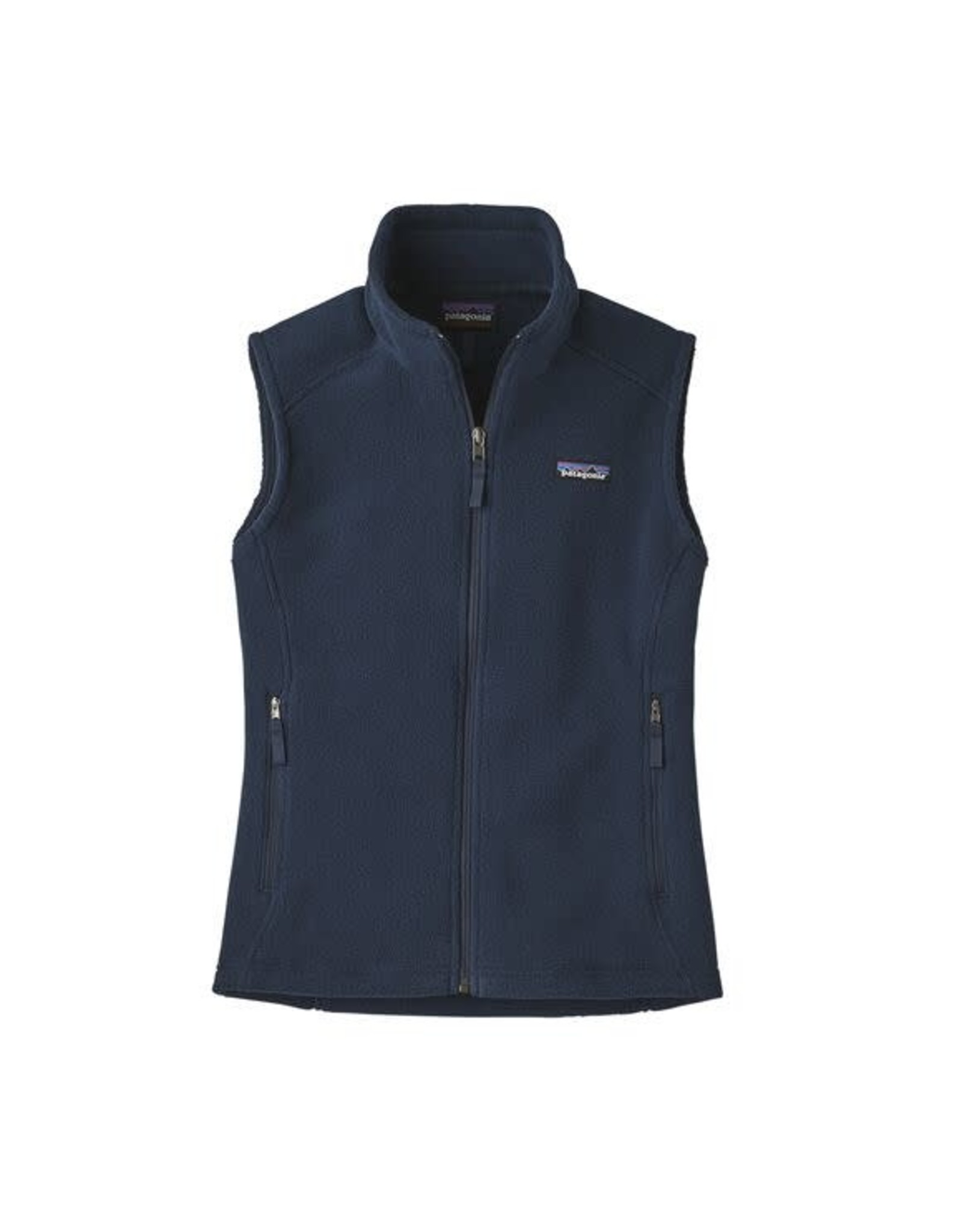 Patagonia Patagonia W's Classic Synch Vest