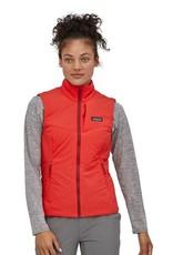 Patagonia Patagonia W's Nano-Air Vest