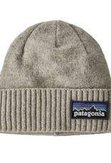 Patagonia Patagonia Brodeo Beanie