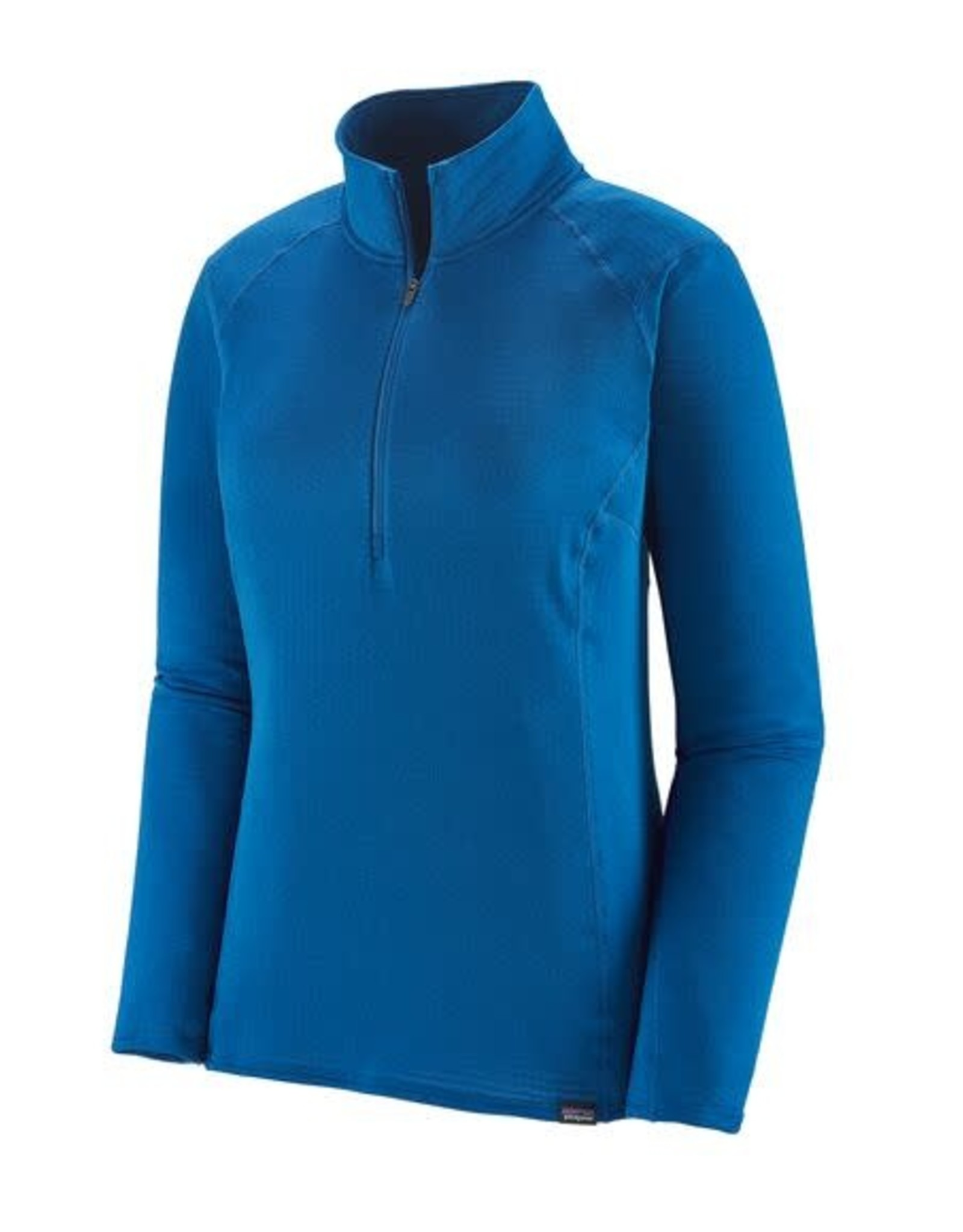 Patagonia Patagonia W's Capilene Thermal Weight Zip-Neck