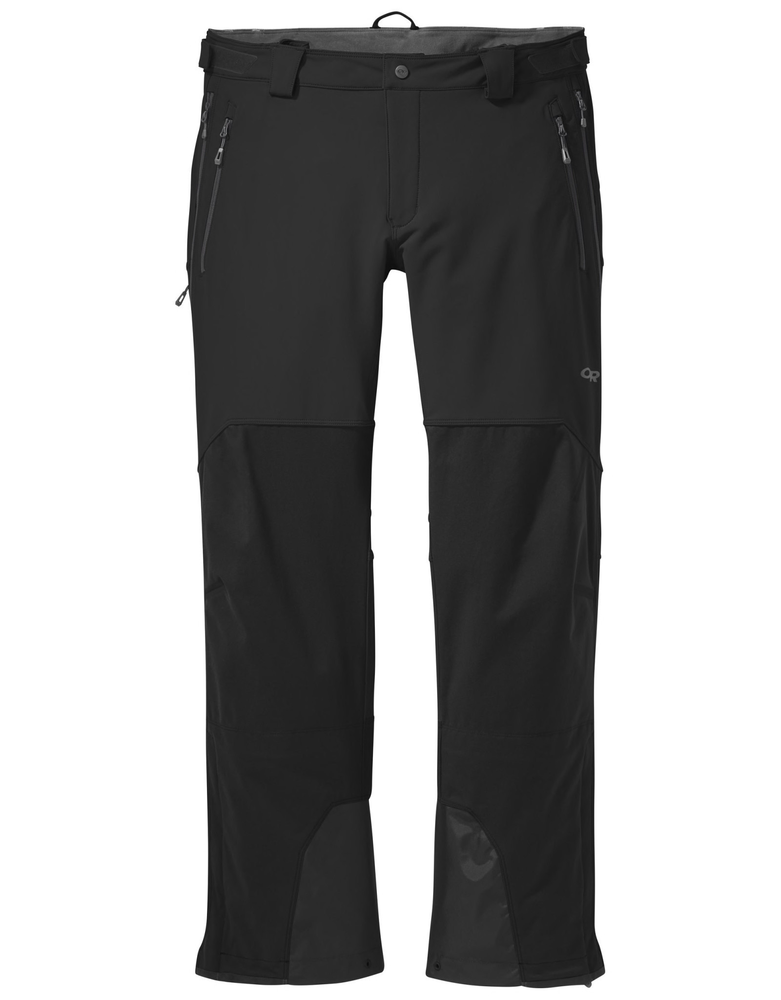 Outdoor Research Outdoor Research M's Trailbreaker II Pants