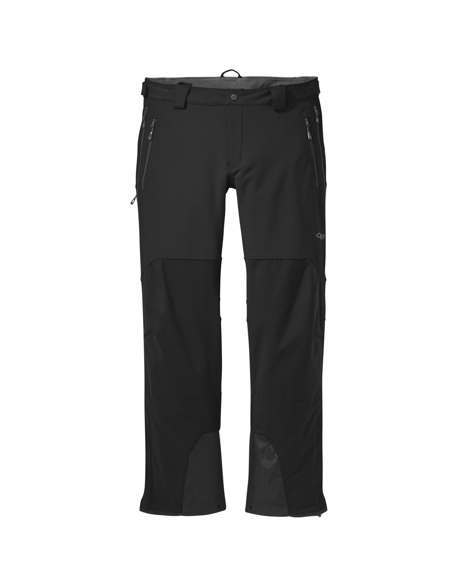 Outdoor Research OR M's Trailbreaker II Pants