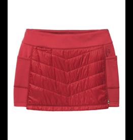 Smartwool Smartwool W's Smartloft 60 Skirt
