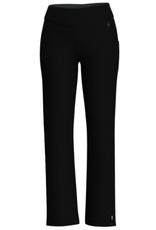 Smartwool Smartwool W's Merino Sport Straight Leg Pant